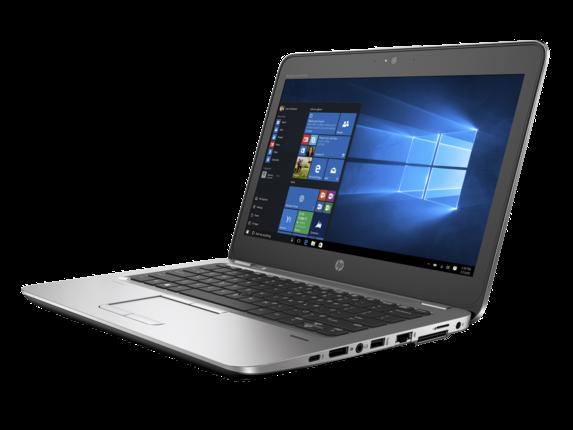Äriklassi sülearvuti versus odavklassi sülearvuti